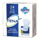 TENA Day Light Pad