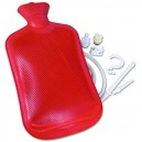 CLEANSING ENEMA BAG (Reusable)