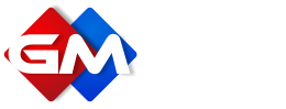 Galaxy Medical Supplies, Inc. - logo